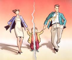 Razvod-roditelej