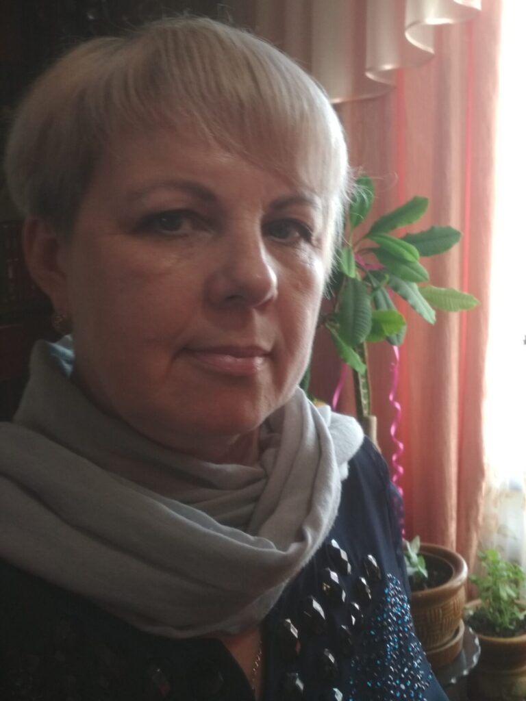 Моя Неваляшка: и психолог
